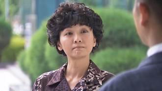 江祖平頂「小丸子媽媽頭」害慘謝承均 曝「他們都怕跟我對到眼」