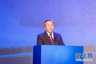 吳曉求:2035年中國將成全球最重要的財富管理中心
