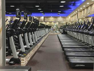 彰化健身房遭爆隱匿足跡 衛生局回應了
