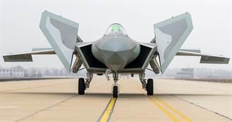 突破限制 陆紧邻印度边境新建战机基地