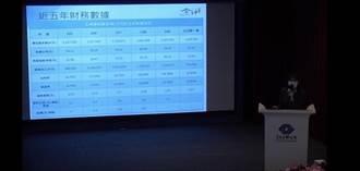 全坤建設通過配發股利1.5元 全坤下半年推出
