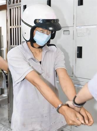 台中殺牙醫案更一審判無期 台中高分檢提起上訴求處死刑