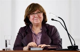 白羅斯政府對媒體發動鎮壓 逮捕3名記者