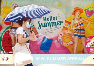 7月暫緩實施夏月電價 周四拍板