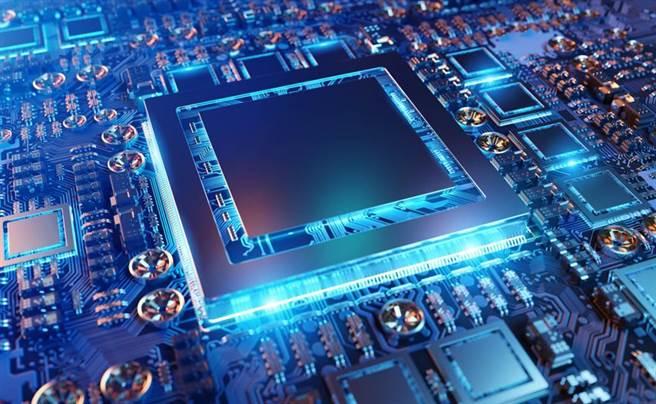 晶片短缺延燒至手機產業。(圖/達志影像)