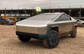 衝刺 Model Y 產量變次要任務,特斯拉德州工廠據傳會優先生產 Cybertruck