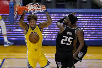 NBA》尼克認真爭搶烏布雷 太適合主帥席波迪體系