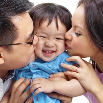 陸衛健委:未徵收的超生三孩撫養費不再收