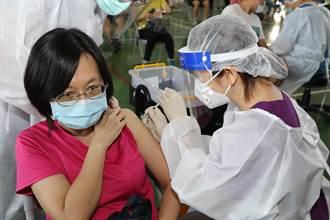 因應預約打第3期疫苗人數多  嘉義縣將開118服務場次待命