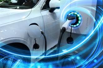 只要7萬元 就能布局最夯的電動車、AI、5G三大主題投資