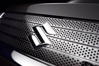 Suzuki 打造 40 萬元小型電動車:2025 年前推出,日本、歐洲、印度陸續上市
