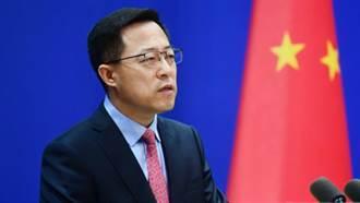 中方:盼韓政界和輿論能多發出有利中韓關係發展正面聲音