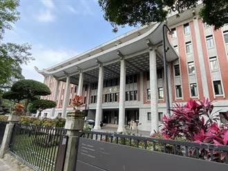 若遇颱風來襲 公立高中教師甄選初試將延期