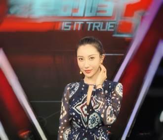 章子怡大嫂演過夯劇《延禧攻略》 出道17年還紅不了