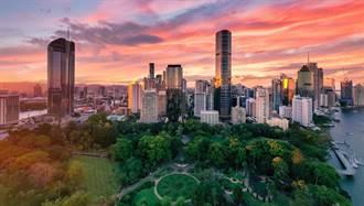 奧運》投票通過!澳洲布里斯班獲2032年夏季奧運舉辦權
