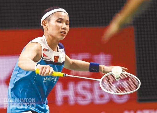 (圖/Badminton Photo提供)