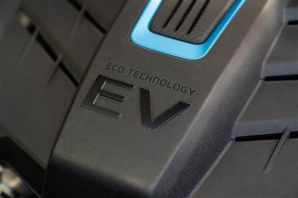 純電牛肉來啦!全球賣破十萬輛的 Hyundai Kona EV 即將登台,快來看它到底好在哪?