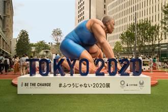 「生活太苦、想留在日本」 落跑烏干達東奧選手被送回國