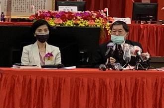 《通信網路》遠傳徐旭東不諱言 中華電、台灣大躺著也中槍