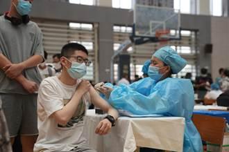 大陸21日新增50例確診  雲南、江蘇都有本土病例