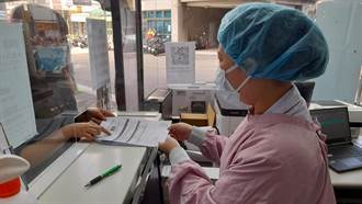 防疫與國際同步 童醫院加入AOKpass電子健康護照平台