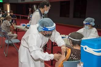疫苗配發率低於全國平均 宜蘭縣向中央喊話