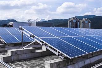 台灣大種福電計畫以「無自有屋頂模式」力助羅慧夫顱顏基金會