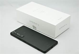 [評測]Sony Xperia 1 III潛望式望遠變焦鏡頭表現亮眼