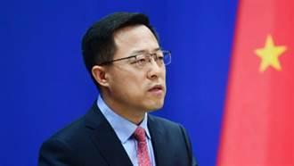 中方:30國領導人已公開接種中國疫苗