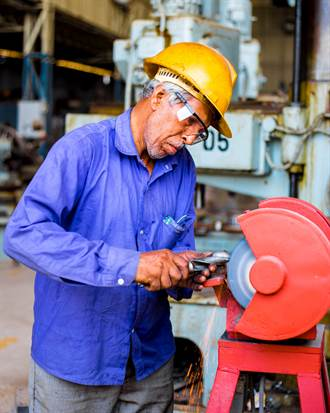 職場》下半年傳產拼旺季 缺工潮帶動職缺增5成