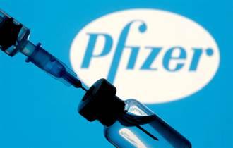 接種兩劑科興疫苗後 多明尼加總統加打第3劑輝瑞