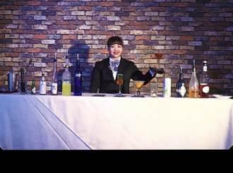 比利時觀光美食節國際大賽揭曉 龍華科大獲佳績