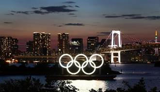 大家都窩在家裡看東奧 日本「宅經濟」正夯炒熱新商機