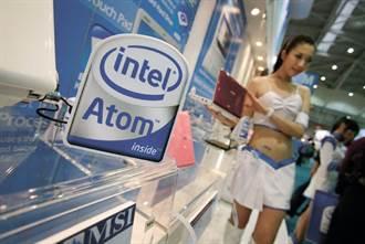 台積電新舊製程都太強 專家:英特爾拚晶片製造陷難關