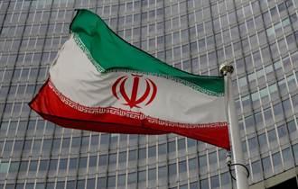 伊朗啟用荷莫茲海峽外首座石油出口站 分散風險