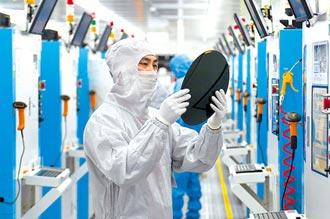 專家傳真-化合物半導體成新興戰場 台灣應掌握發展契機