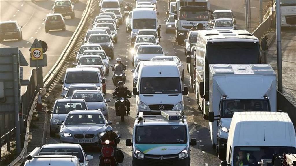 電動車到底多環保?最新研究指出整個生命週期碳排放量可比燃油車低 69%