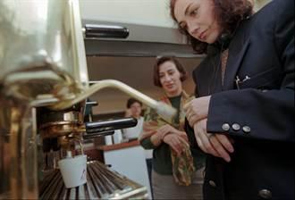 喝咖啡會得心律不整嗎 這樣喝反而降低風險達3%