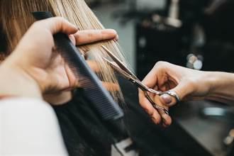 百元剪髮師列客7惡狀 《聞氫哥》中肯1句話點破「關鍵」