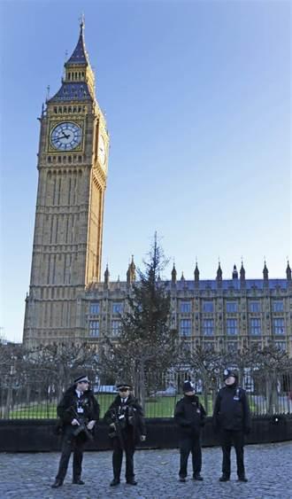 倫敦市長:撥款90萬英鎊 助移居當地港人適應生活