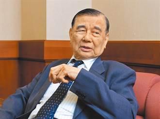 東元父子決戰 黃茂雄搶下8席董事保住經營權