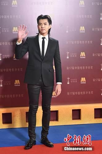 LV宣布終止與吳亦凡合約 合作品牌「清零」