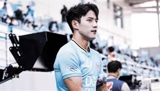 東奧》足球界臉蛋天才車銀優 6位南韓高人氣鮮肉運動員
