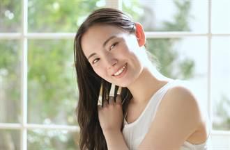 最溫柔體貼星座女TOP4 總能輕易收服伴侶