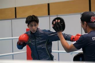 東奧》拳擊籤表出爐 中華隊3名種子首輪輪空