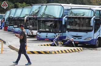 降級開放50人以下旅遊團 遊覽車上禁唱歌