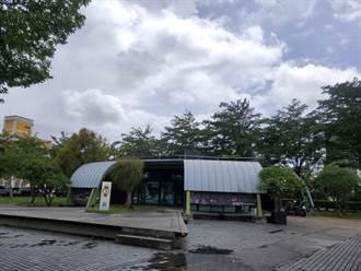 咖啡飄香十餘年畫句點 斗六柚子館將行銷雲林良品