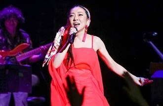 東奧開幕式今晚登場 日本天后米希亞領唱《君之代》成亮點
