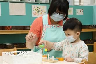 新北幼兒園27日起復課 有確診個案停課14天