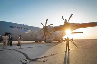 美軍繼撤出阿富汗後 伊拉克作戰任務也將結束